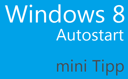 autostart-windows-8-470.png?nocache=1358938818016