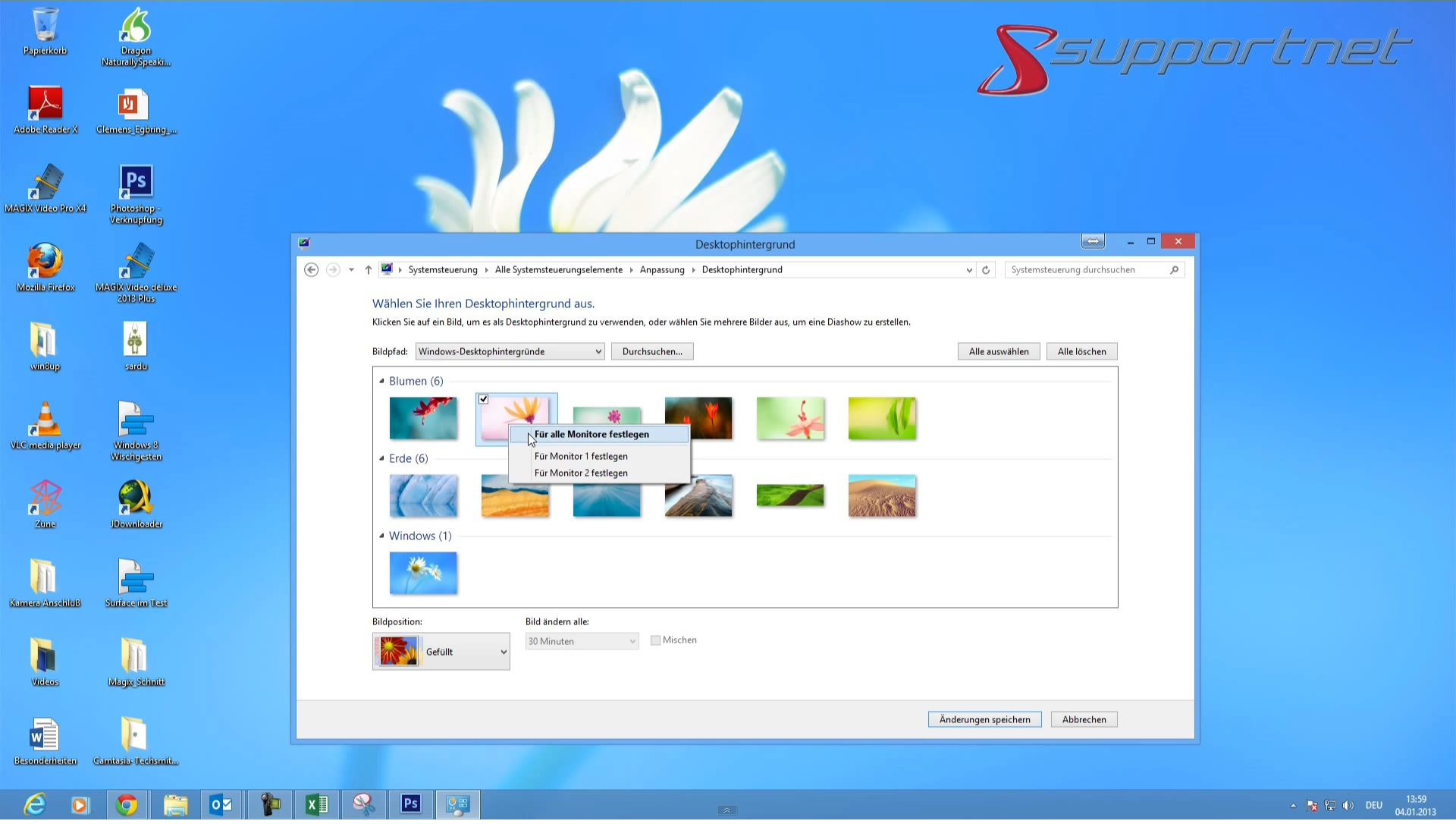 mehrere-hintergruende-monitor-festlegen-470.jpg?nocache=1373967695656