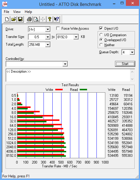 atto-overlapped-kingston-v300-240-gb-470.png?nocache=1360673570068