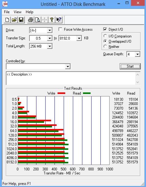atto-overlapped-toshiba-512-gb-470.png?nocache=1360754033323