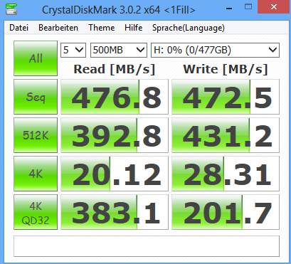 cdm-1fill-toshiba-512-gb-470.png?nocache=1360753971826