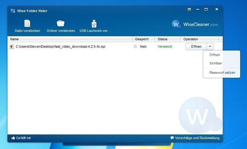 daten-verstecken-wise-folder-hider-menue-470.jpg?nocache=1361966177972