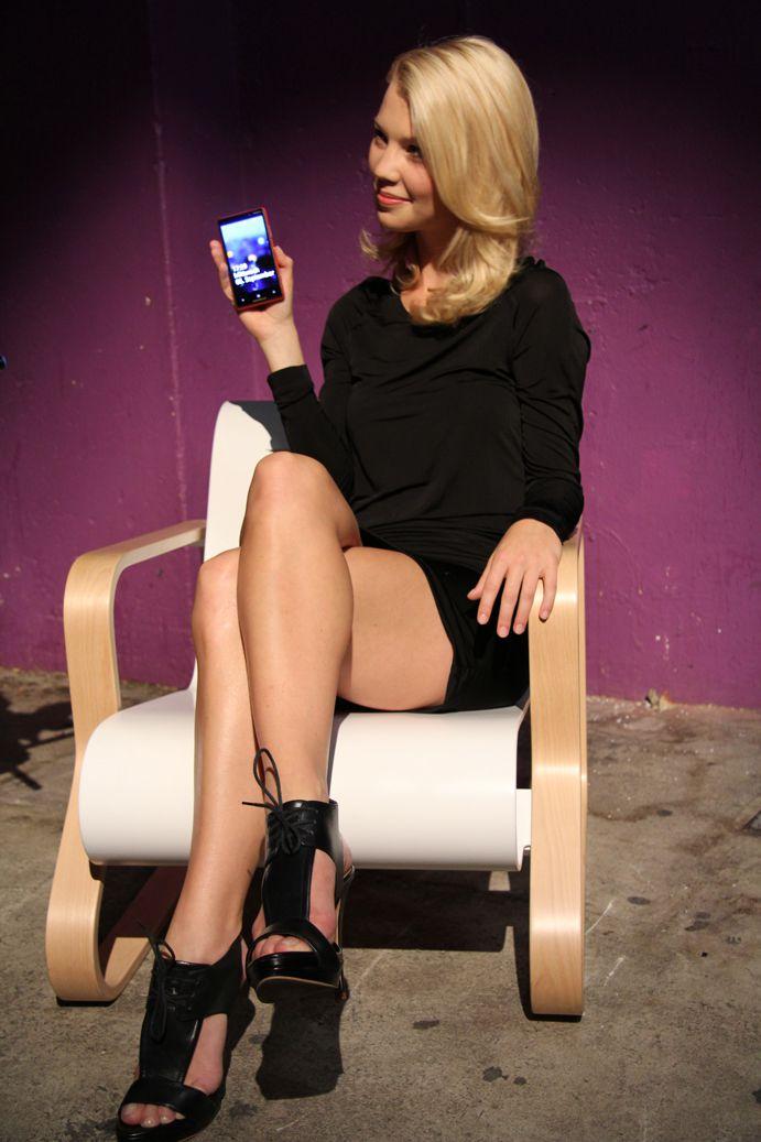 01-Nokia-Lumia-920-k-470.jpg?nocache=1362573851091