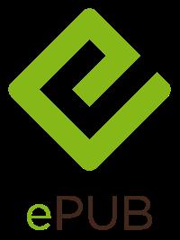 epub_logo-80.png?nocache=1363173912894