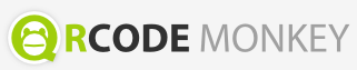 qr-code-erstellen-qr-code-monkey.png?nocache=1364557935620