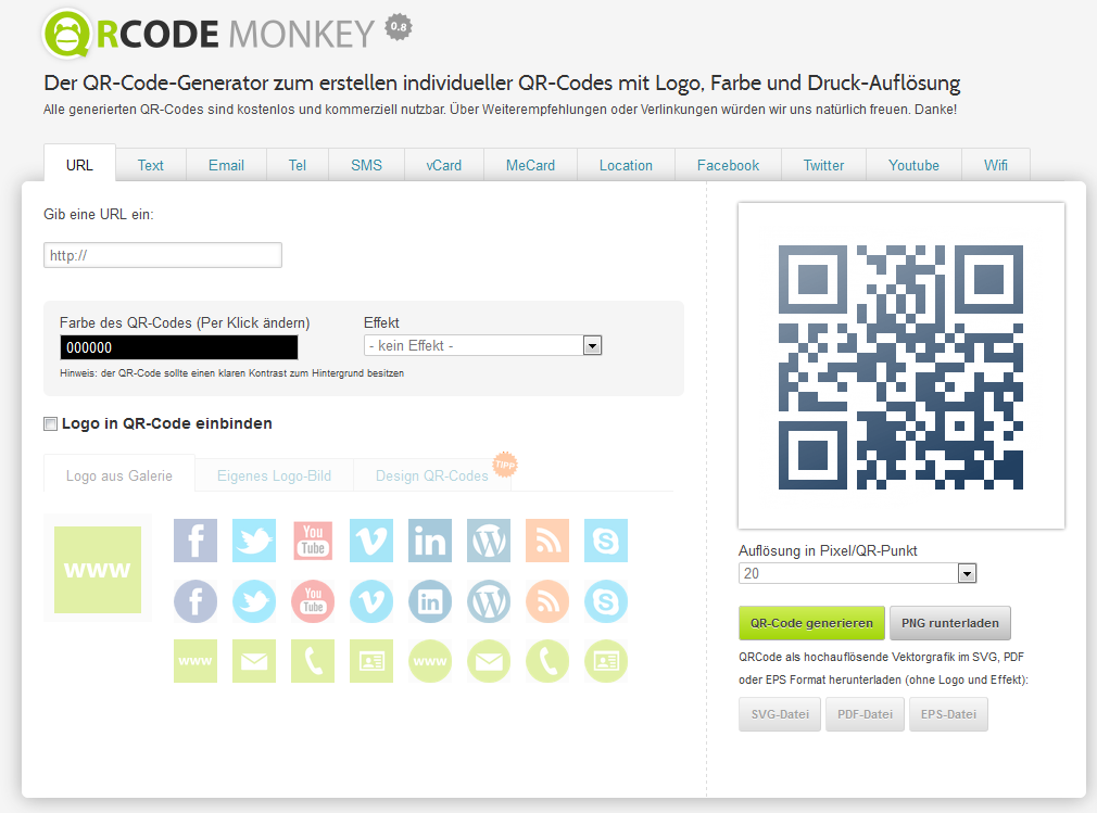 qr-code-erstellen-qr-code-monkey-webseite-470.png?nocache=1364557968269