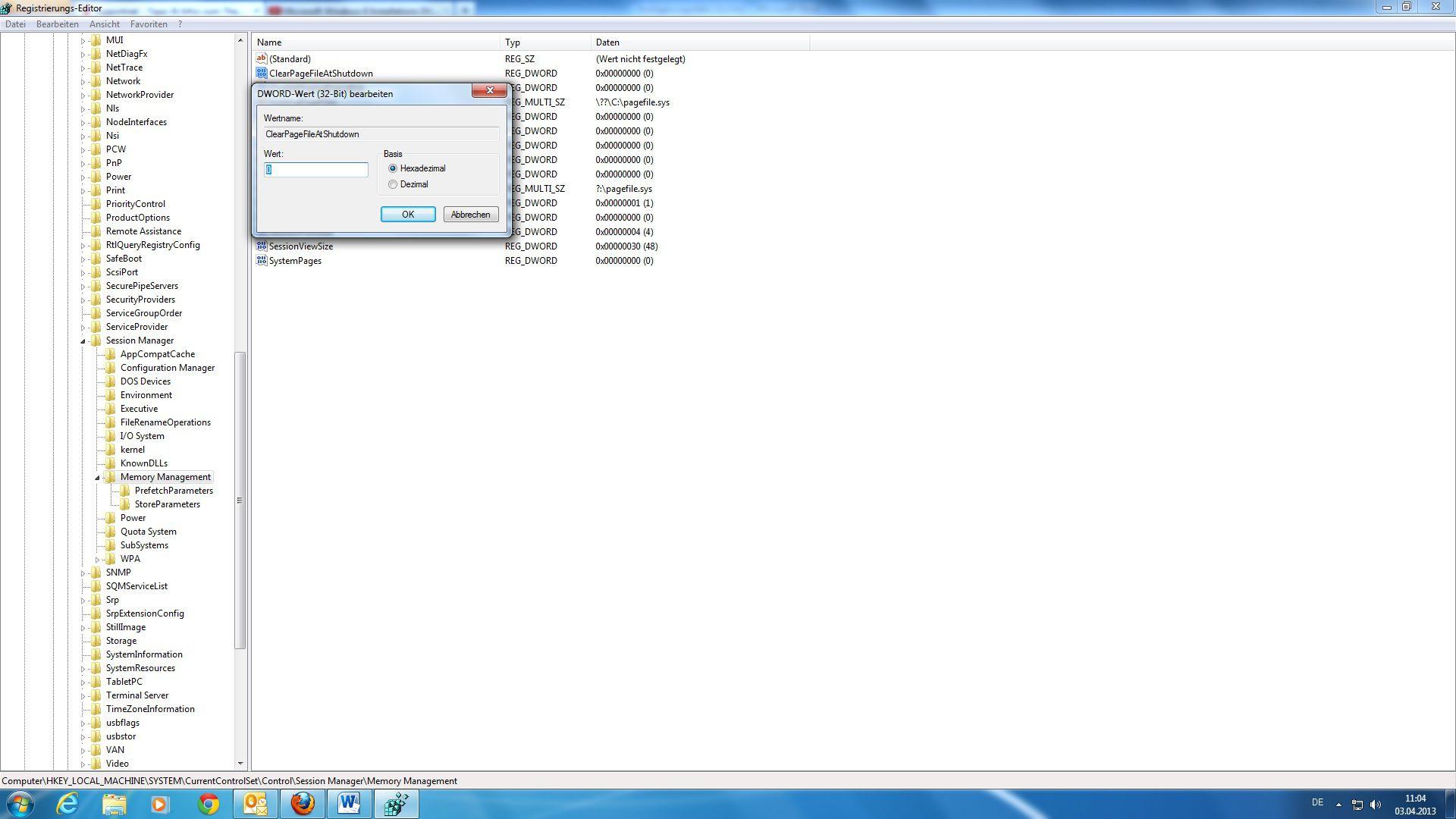 auslagerungsdatei-automatisch-schuetzen-470.jpg?nocache=1364979980824