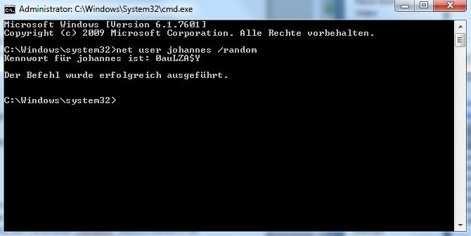 windows-passwortgenerator-470.jpg?nocache=1365076114182