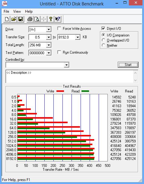 atto-io-crucial-m500-480-gb-470.png?nocache=1366714388448
