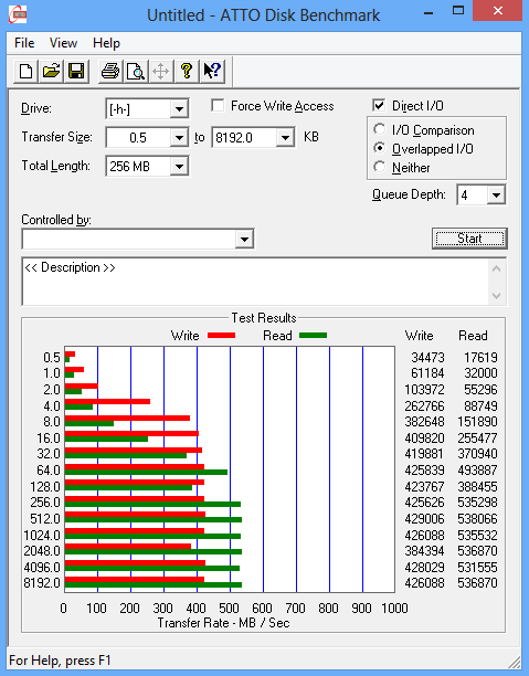 atto-overlapped-crucial-m500-480-gb-470.png?nocache=1366714425008