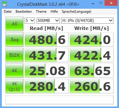 cdm-0fill-crucial-m500-480-gb-470.png?nocache=1366715090280