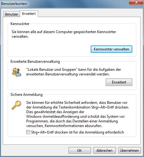windows-anmeldung-sicherer-machen-470.png?nocache=1366804118536