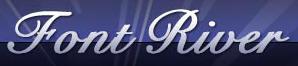 kostenlose-schriftarten-fontriver.png?nocache=1366889081752