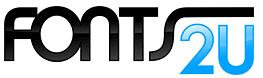 kostenlose-schriftarten-fonts2u.png?nocache=1366889022502