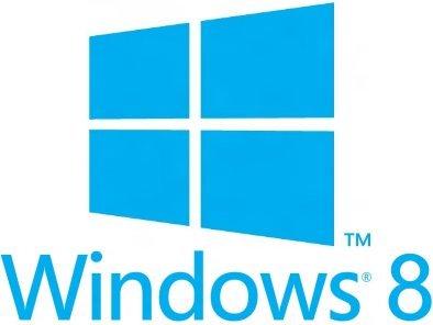 windows-8-logo-80.jpg?nocache=1366987322122