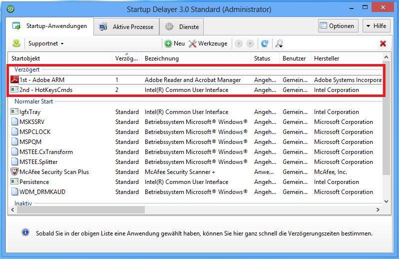 Startup_Delayer_-_Liste_der_Anwendungen_in_Startup_Delayer-470.JPG?nocache=1366986752922