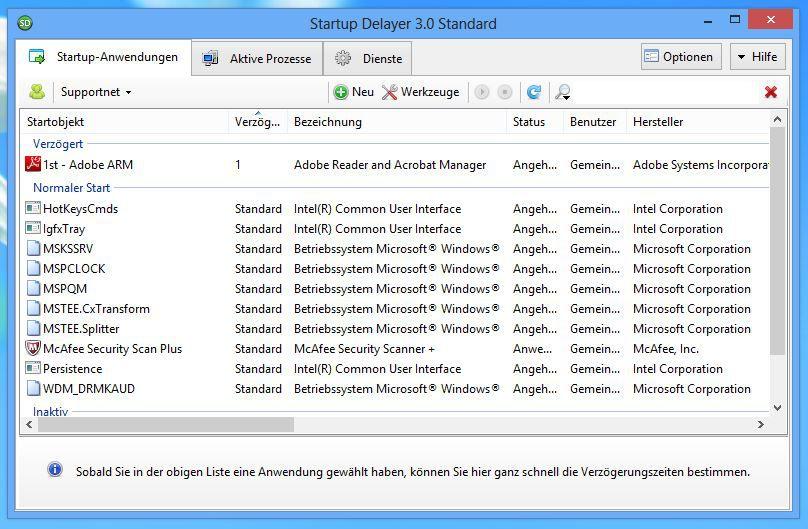 Startup_Delayer_-_Liste_der_Autostartprogramme-470.JPG?nocache=1366986154738