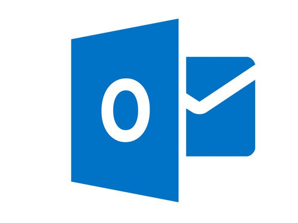 Outlook.com_logo-80.jpg?nocache=1367245987160