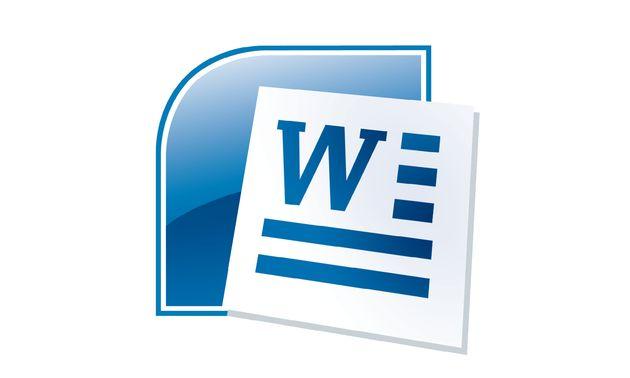 Zeichnungen-mit-Word-erstellen-f630x378-ffffff-C-9785612b-43095298-80.jpg?nocache=1367249946585