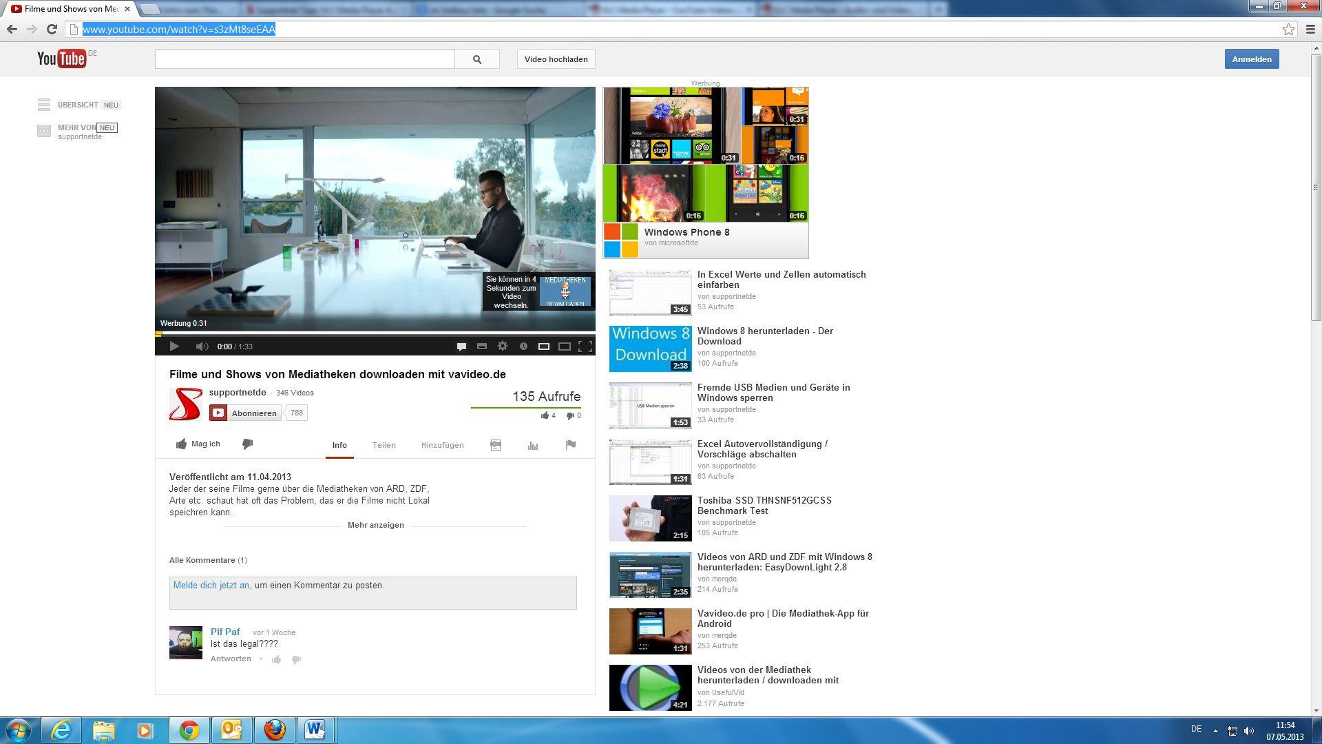 01-vlc-stream-youtube-470.jpg?nocache=1367921427048