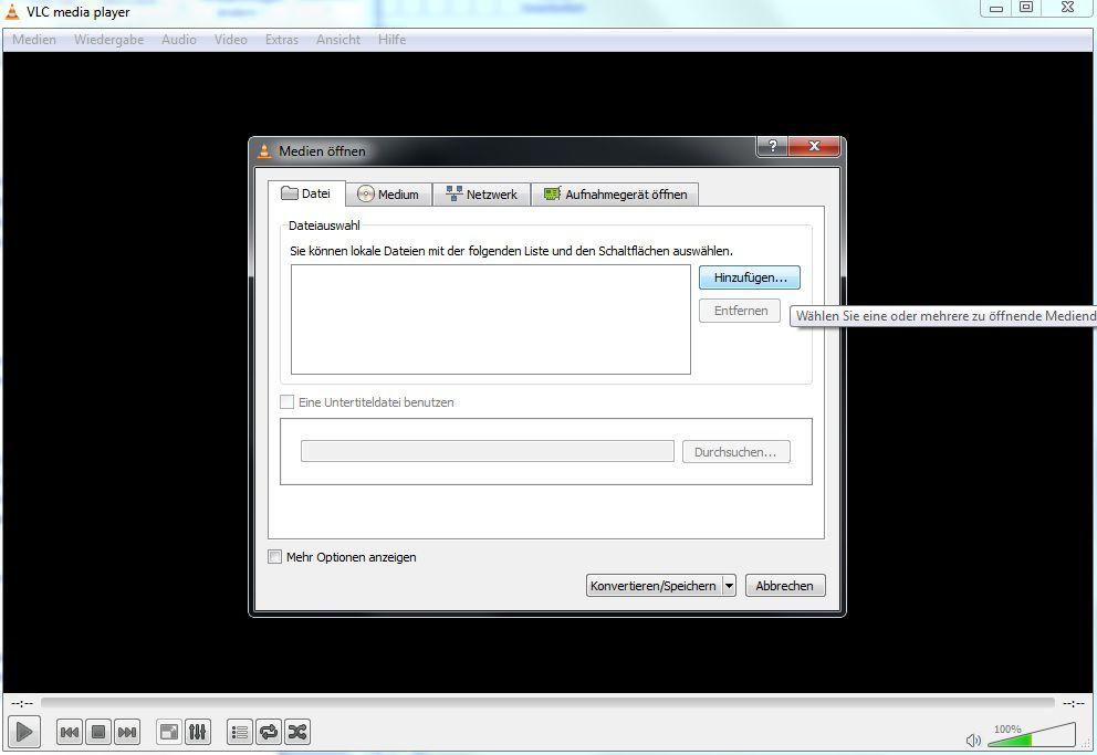02-vlc-player-formate-konvertieren-470.jpg?nocache=1367921312646