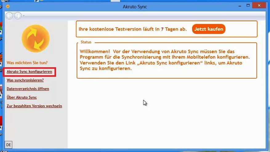 Akrutosynch_ABB2-470.jpg?nocache=1373278781003
