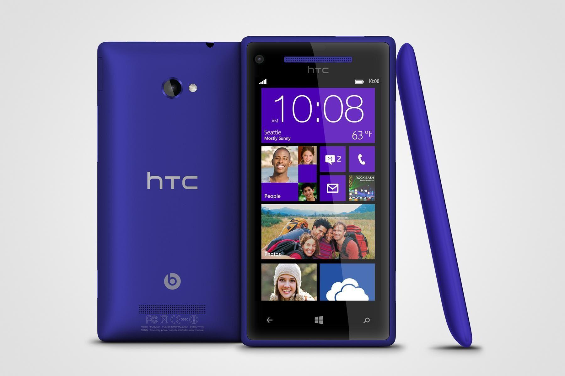 Windows-Phone-8-Topmodelle-1353262428-0-0-80.jpg?nocache=1367608563892