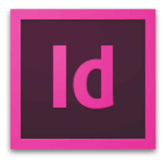 adobe-indesign-cs6-27-535x535-80.png?nocache=1367846129192