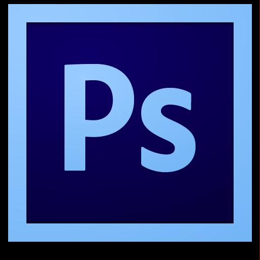 Adobe_Photoshop_CS6_icon-80.png?nocache=1367848814705
