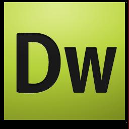 Adobe_Dreamweaver_CS4_logo-80.png?nocache=1367849437817