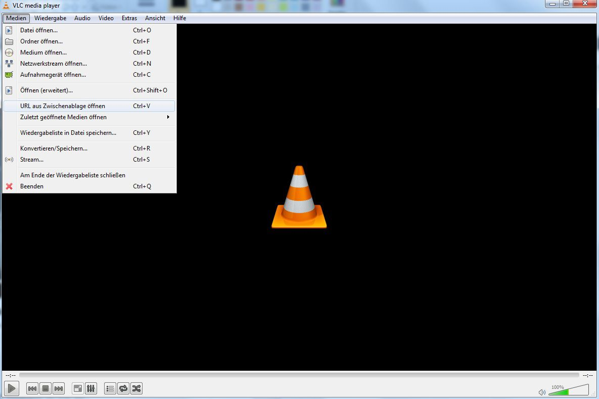 02-vlc-stream-youtube-470.jpg?nocache=1367920819506