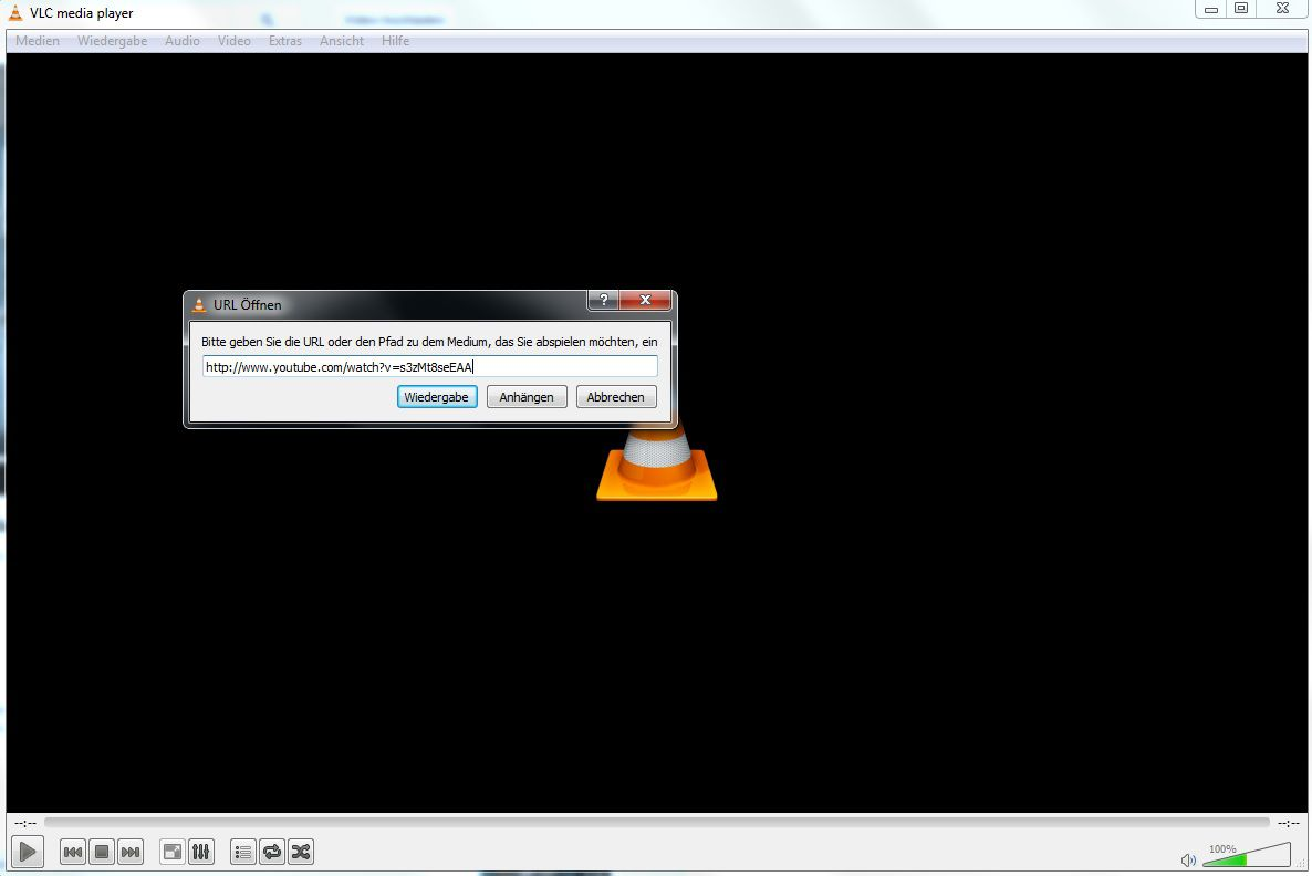 03-vlc-stream-youtube-470.jpg?nocache=1367920840362