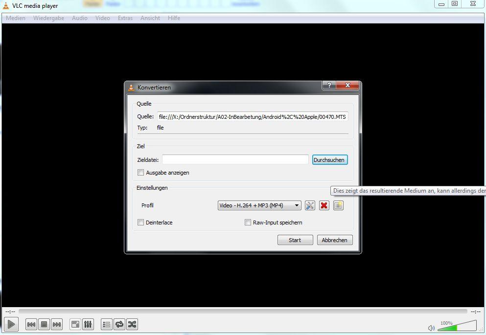 03-vlc-player-formate-konvertieren-470.jpg?nocache=1367921089344