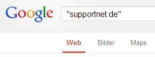Google_Tipps_Nr1-200.JPG?nocache=1368200332868