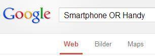 Google_Tipps_Nr3-80.JPG?nocache=1368200287748