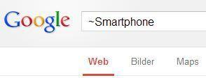 Google_Tipps_Nr5-80.JPG?nocache=1368201679550