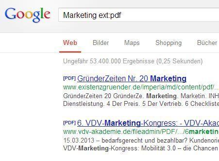 Google_Tipps_Nr6-200.JPG?nocache=1368201795102