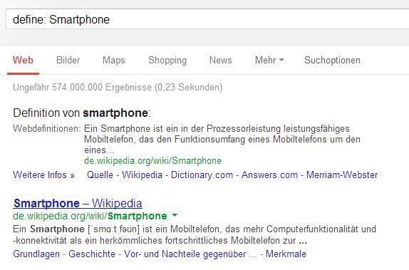 Google_Tipps_Nr10-200.JPG?nocache=1368361914487
