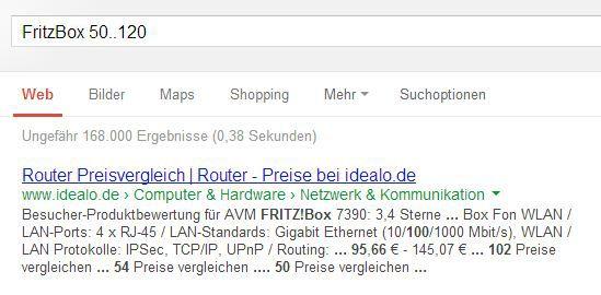 Google_Tipps_Nr7-200.JPG?nocache=1368361776854