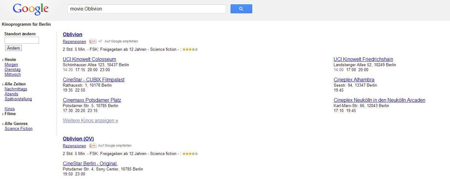 Google_Tipps_Nr11-200.JPG?nocache=1368364018536