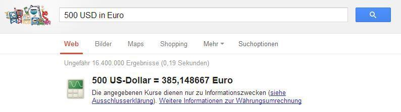 Google_Tipps_Nr14-80.JPG?nocache=1368367089085