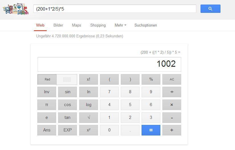 Google_Tipps_Nr15-200.JPG?nocache=1368367041701