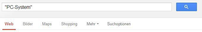 Google_Tipps_Nr16-200.JPG?nocache=1368367125582