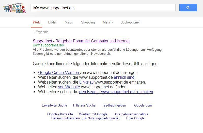 Google_Tipps_Nr18-200.JPG?nocache=1368369190497