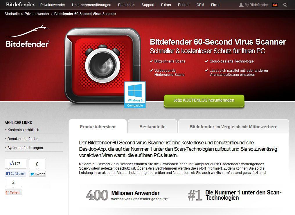 bitdefender-60-sekunden-scanner-startseite-470.jpg?nocache=1368611460377