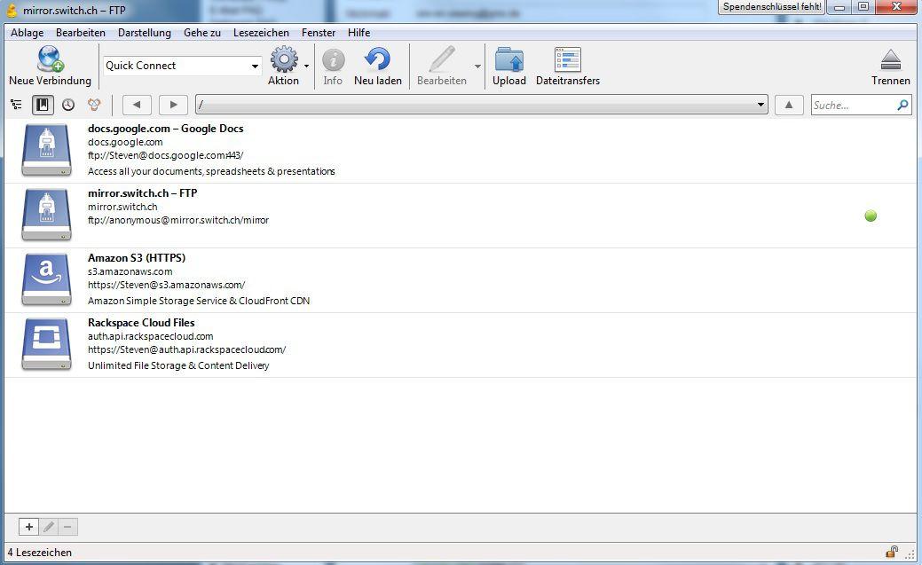 cyberduck-programmoberflaeche-470.jpg?nocache=1368617229777