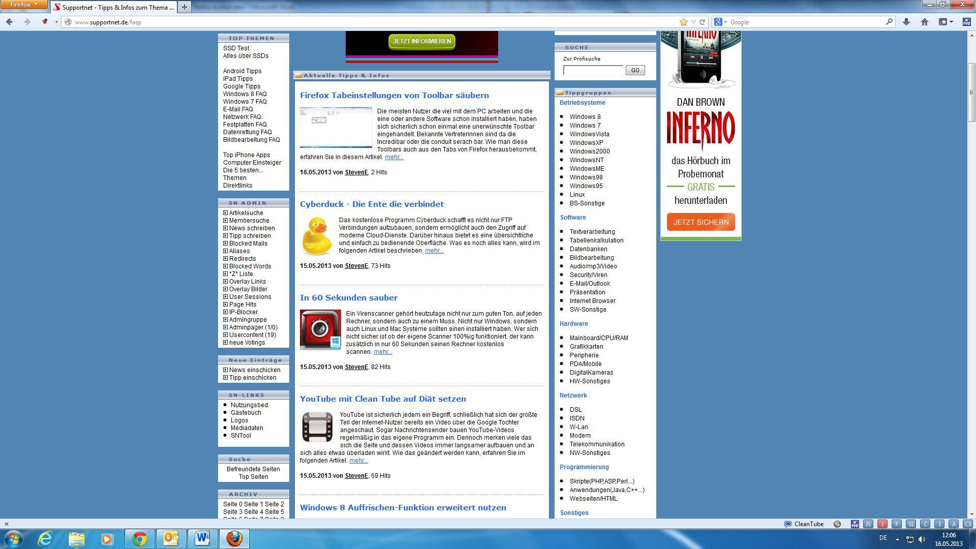 firefox-add-on-quick-java-470.jpg?nocache=1368699000263