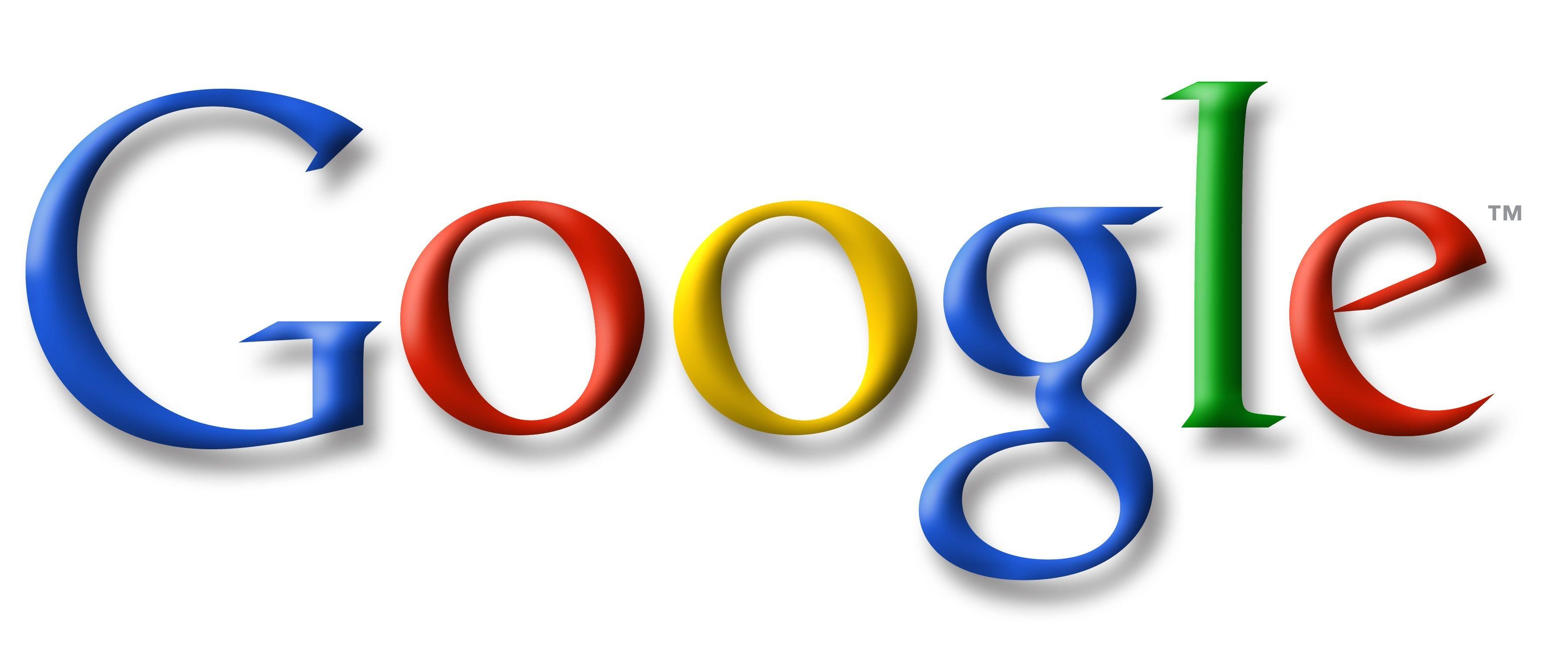 Google-Logo-40.jpg?nocache=1368790768497