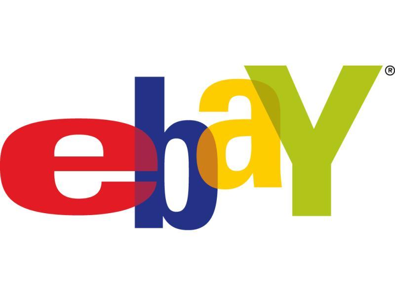 ebay-80.jpg?nocache=1368800663311