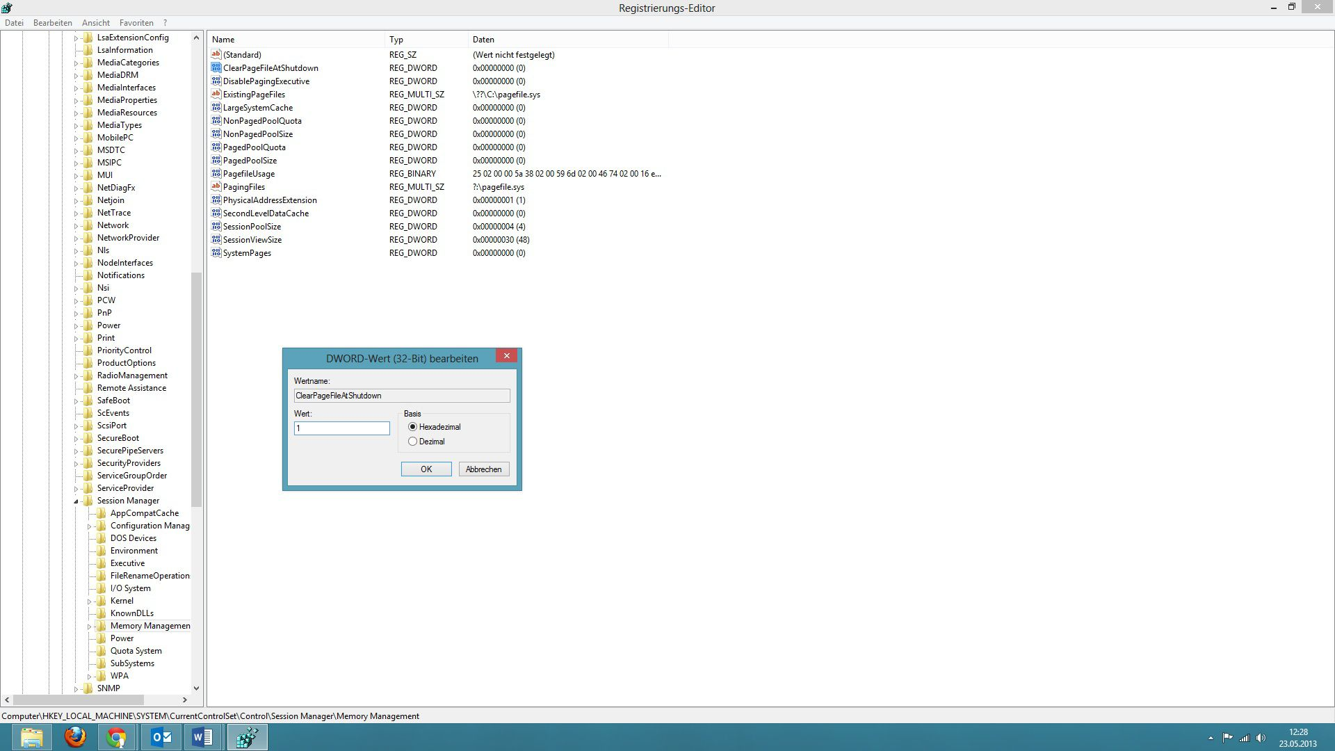 speicherabbild-abstellen-unter-windows-470.jpg?nocache=1369305176564